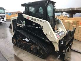 2016 Terex R265 Positrack loader - picture0' - Click to enlarge