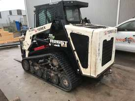 2016 Terex R265 Positrack loader - picture1' - Click to enlarge