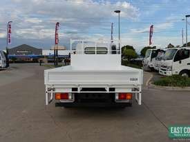2019 Hyundai MIGHTY EX6  Tray Dropside   - picture4' - Click to enlarge