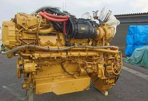Caterpillar CAT 32 Available in stock