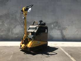 DPU6555 500KG DIESEL PLATE COMPACTOR -959 - picture2' - Click to enlarge