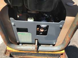 DPU6555 500KG DIESEL PLATE COMPACTOR -959 - picture3' - Click to enlarge