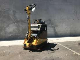 DPU6555 500KG DIESEL PLATE COMPACTOR -959 - picture5' - Click to enlarge