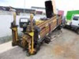 D36x50 series 2 ,  directional , 2006 , 4500hrs , full pack of rods ,  - picture0' - Click to enlarge