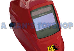 WELDING HELMET 9 TO 13 AUTO DARKENING