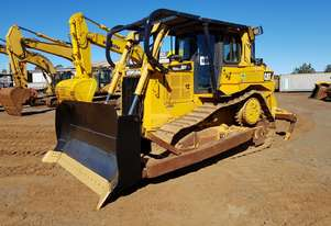 2009 Caterpillar D6T XL Bulldozer *CONDITIONS APPLY*