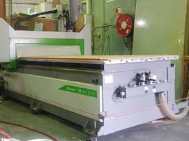 CNC Machine, 2.4m bed - picture1' - Click to enlarge