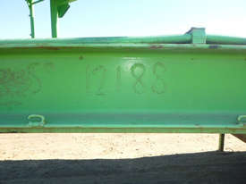 Unknown Semi  Car Carrier Trailer - picture6' - Click to enlarge