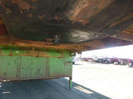 Unknown Semi  Car Carrier Trailer - picture9' - Click to enlarge