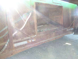 Unknown Semi  Car Carrier Trailer - picture10' - Click to enlarge
