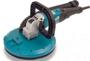 Dry Wall Sander LPM97S by Virutex
