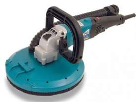 Dry Wall Sander LPM97S by Virutex - picture0' - Click to enlarge