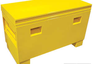 SITE BOX 915 X 440 X 570MM FORK BASE 36``