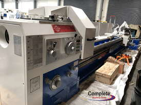 Puma 6000mm BC | 800mm swing heavy duty lathe Incl Digital Readout - picture0' - Click to enlarge