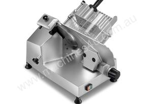 Heavy Duty Slicer 300mm-SSR1301-Catering Equipment