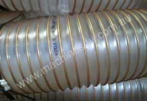 Airduct 350 Heavy Duty Flexible Ducting