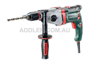 Metabo 1300w   Impact Drill