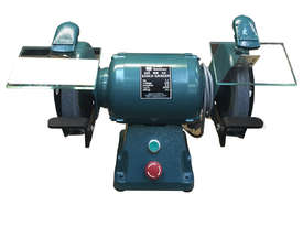 BROBO 200HD & 250HD SERIES BENCH GRINDER - picture0' - Click to enlarge