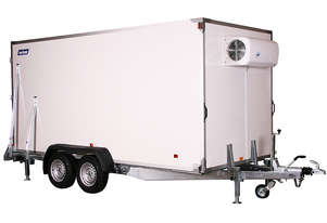 Variant F4 2719 - Freezer Trailer (14x8 ft)