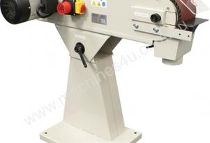 METALMASTER BELT LINISHER BS-152