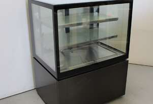 Anvil NDSV3730 Refrigerated Display