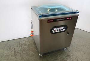 Orved   VM20 Vacuum Sealer