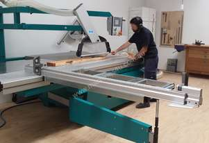 Martin   T65A Panel saws