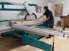 MARTIN T65A Panel saws - picture1' - Click to enlarge