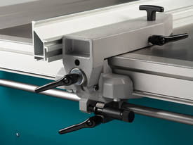 MARTIN T65A Panel saws - picture2' - Click to enlarge