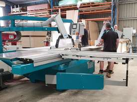 MARTIN T65A Panel saws - picture0' - Click to enlarge