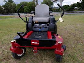 Toro Timecutter MX4250 - picture0' - Click to enlarge