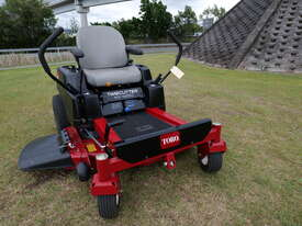 Toro Timecutter MX4250 - picture1' - Click to enlarge