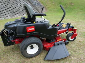 Toro Timecutter MX4250 - picture2' - Click to enlarge