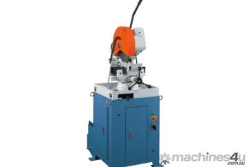 FONG HO - Circular Cold Saw - FHC-350 Series