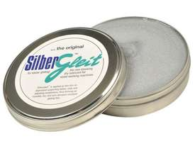 Silverglide Dry Slip - 250ml - picture1' - Click to enlarge