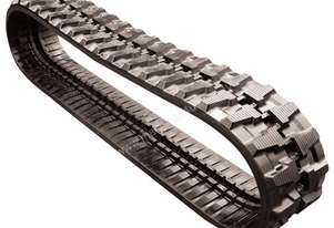 Bobcat 475 Rubber Tracks by Tufftrac