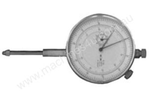 KINCROME Dial Gauge 0 to 10mm Metric