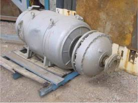 Rubber Mixer - picture5' - Click to enlarge