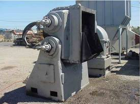 Rubber Mixer - picture10' - Click to enlarge