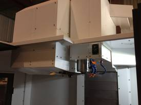 Hyundai Wia Vertical Machining Centres - picture3' - Click to enlarge