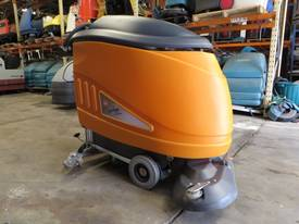 TASKI SWINGO 1650 400 HOURS  - picture0' - Click to enlarge