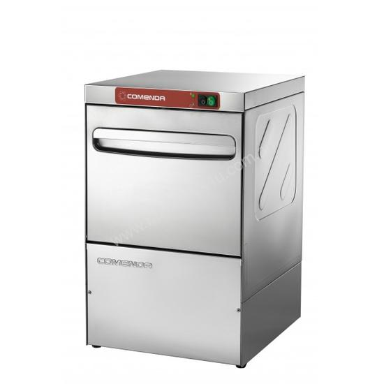 Comenda Red line RB215 Undercounter Glasswasher