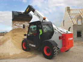 Bobcat T2250 Telescopic Handler ** Perth