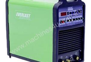 Everlast PowerTIG 315DX