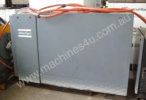ATLAS COPCO GA - 30 ELECTRIC COMPRESSOR 120CFM