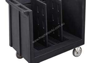Cambro   TDC30 ADJUSTABLE TRAY