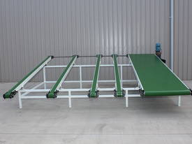 MATERIAL HANDLING EQUIPMENT - picture1' - Click to enlarge