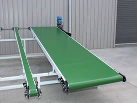 MATERIAL HANDLING EQUIPMENT - picture2' - Click to enlarge