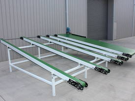 MATERIAL HANDLING EQUIPMENT - picture3' - Click to enlarge
