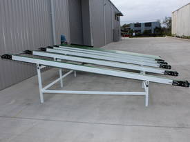 MATERIAL HANDLING EQUIPMENT - picture4' - Click to enlarge